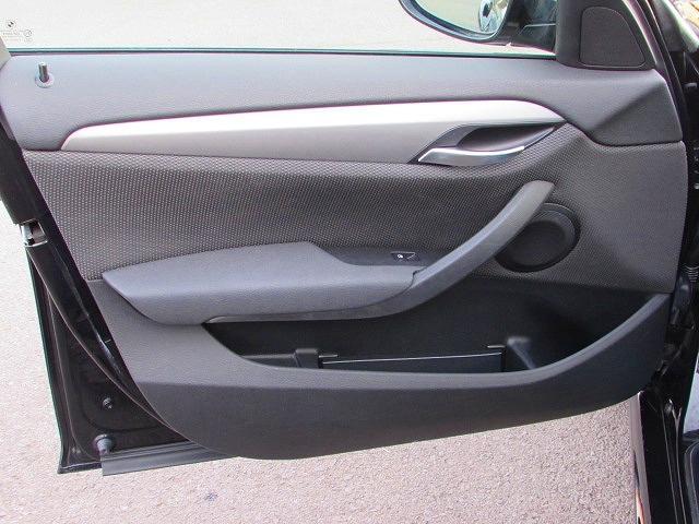 sDrive 18i Mスポーツ 認定中古車 キセノン(28枚目)