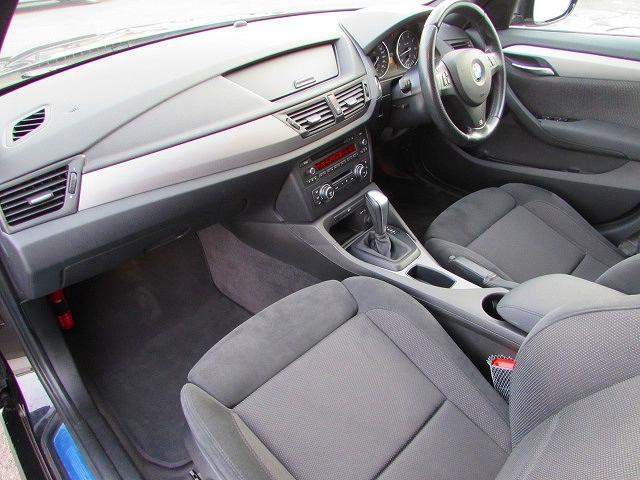 sDrive 18i Mスポーツ 認定中古車 キセノン(30枚目)