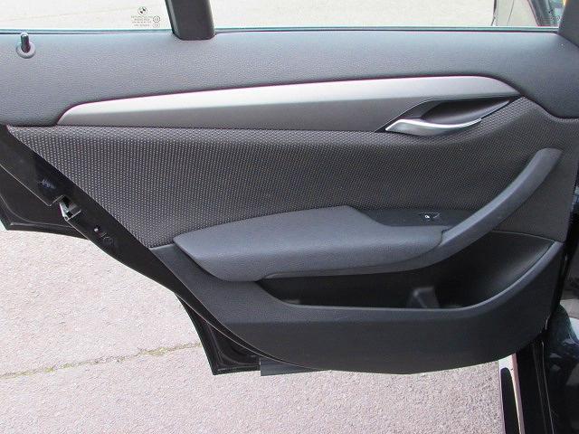 sDrive 18i Mスポーツ 認定中古車 キセノン(31枚目)