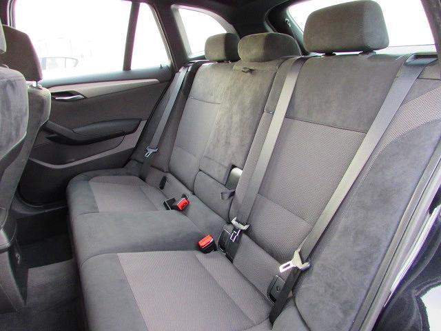 sDrive 18i Mスポーツ 認定中古車 キセノン(33枚目)