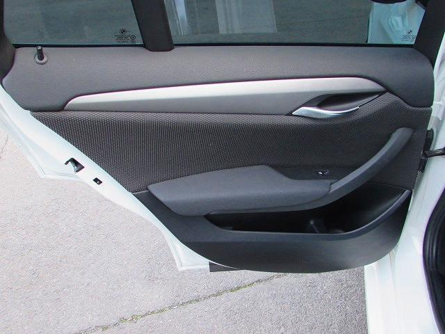 BMW BMW X1 xDrive 25i Mスポーツ 認定中古車 AWD