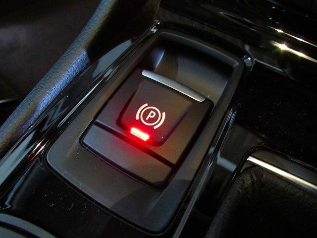 BMW BMW 218iグランツアラー 認定中古車 コンフォートPKG