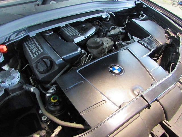 sDrive 18i Mスポーツ認定中古車 ETC キセノン(3枚目)