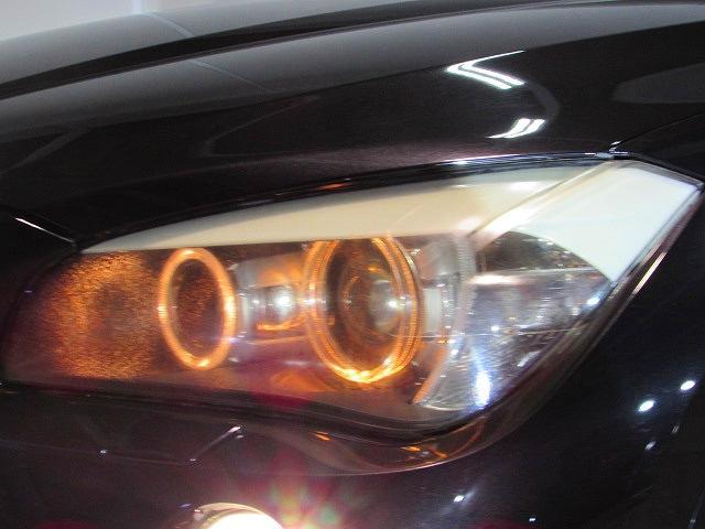 sDrive 18i Mスポーツ認定中古車 ETC キセノン(5枚目)