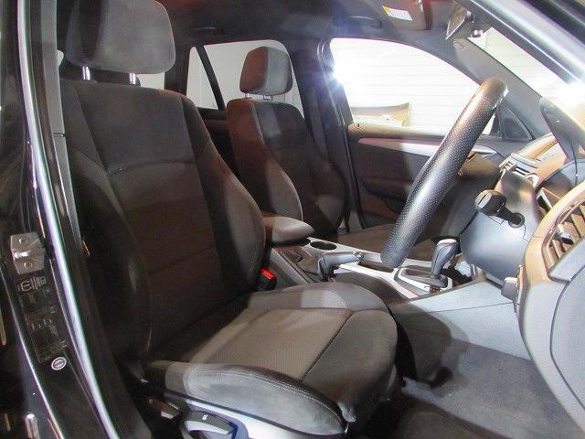 sDrive 18i Mスポーツ認定中古車 ETC キセノン(16枚目)