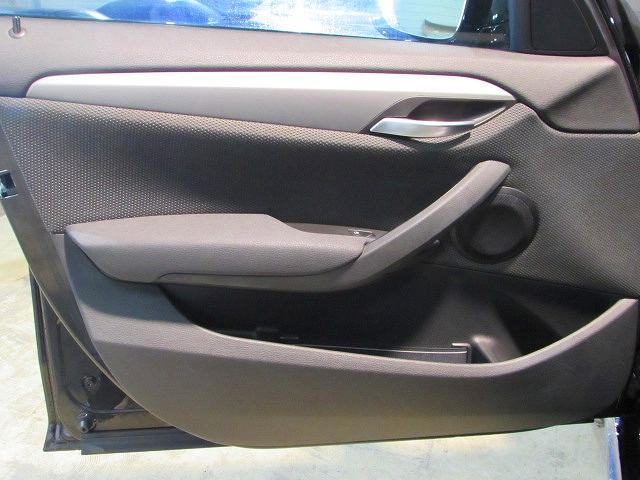 sDrive 18i Mスポーツ認定中古車 ETC キセノン(29枚目)