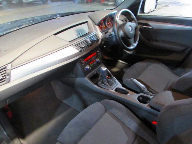 sDrive 18i Mスポーツ認定中古車 ETC キセノン(30枚目)