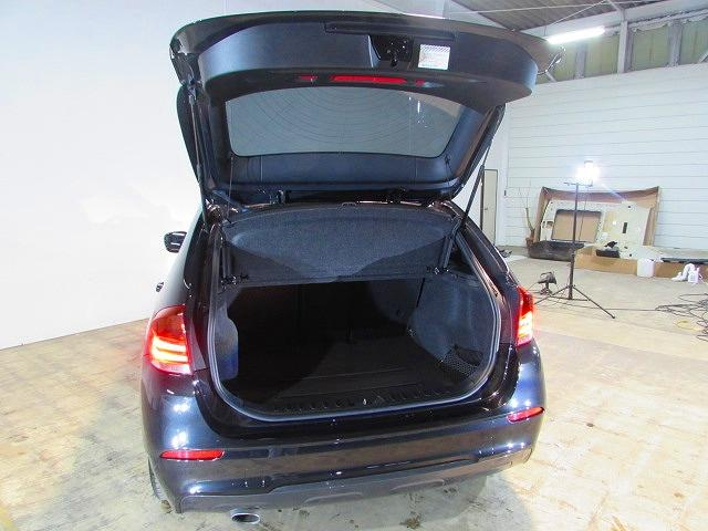 sDrive 18i Mスポーツ認定中古車 ETC キセノン(37枚目)