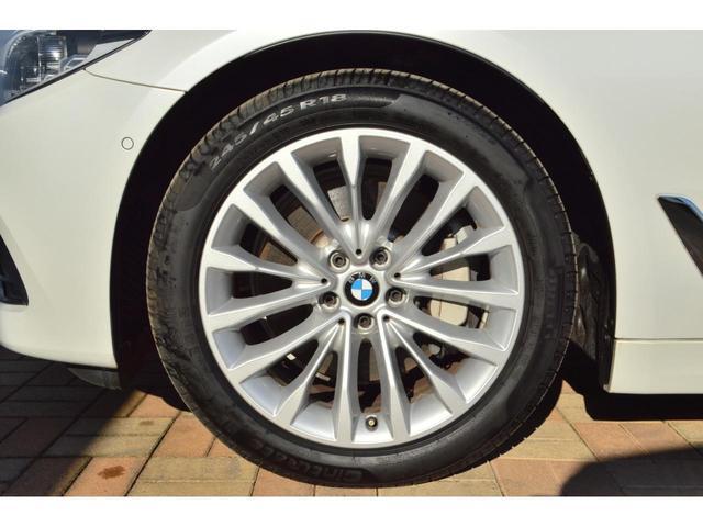 認定中古車保証の詳細につきましては、当社スタッフまでお気軽にご相談下さいませ。Ibaraki BMW BPS守谷⇒TEL 0066-9704-1063(9:00〜19:00月曜定休、祝除)