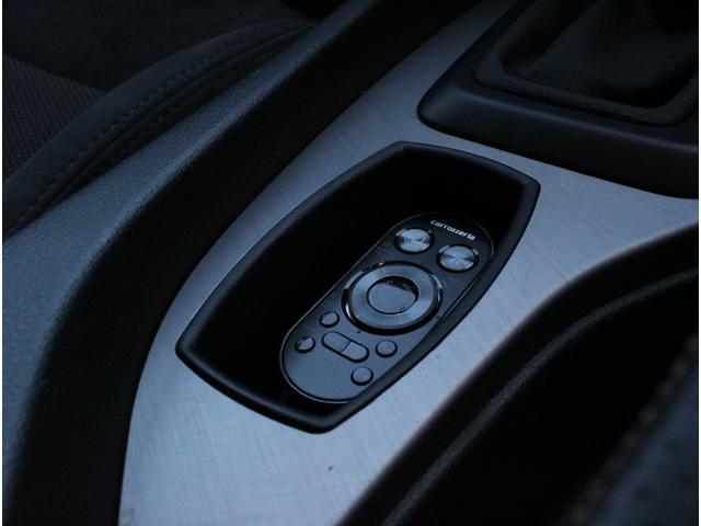 sDrive 18i Mスポーツパッケージ(19枚目)