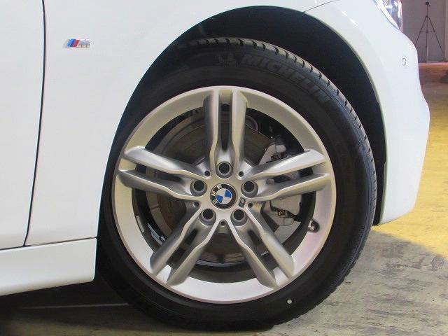 BMW BMW 218dアクティブツアラー Mスポーツ 登録済未使用車