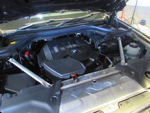 BMWオーナー様専用の自動車保険もご用意しております★お手元の保険証券があれば、お見積もすぐにご用意可能です★お問い合わせは、Ibaraki BMW BPS土浦:0066-9708-5033