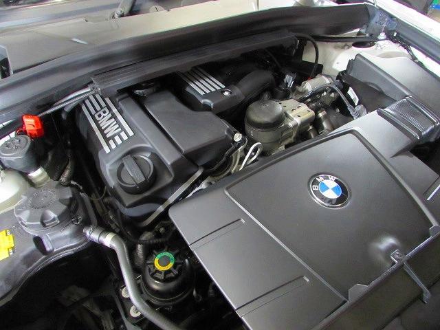 sDrive 18i Mスポーツ 認定中古車 社外ナビ(4枚目)