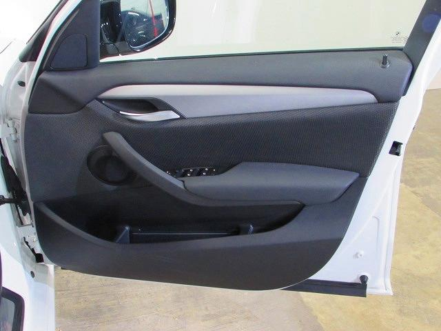 sDrive 18i Mスポーツ 認定中古車 社外ナビ(17枚目)