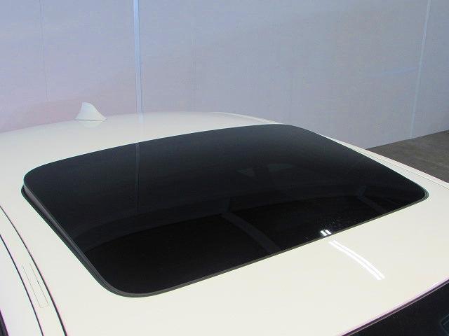 528i Mスポーツ 認定中古車 SR キセノン Bカメ(7枚目)