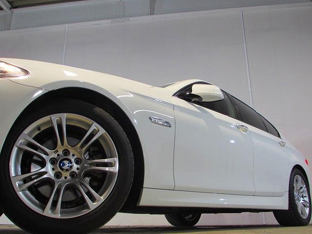 528i Mスポーツ 認定中古車 SR キセノン Bカメ(11枚目)
