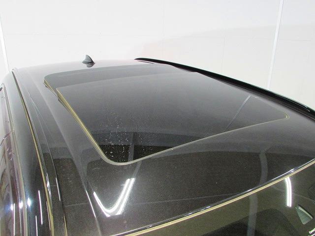 xDrive35d Mスポーツ 認定中古車 SR ワンオーナ(17枚目)