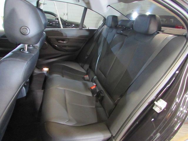「BMW」「BMW」「セダン」「茨城県」の中古車44