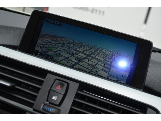 320i Mスポーツ 認定中古車 赤レザー キセノン ETC(16枚目)