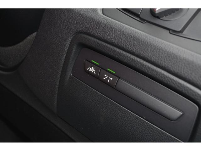 320i Mスポーツ 認定中古車 赤レザー キセノン ETC(18枚目)