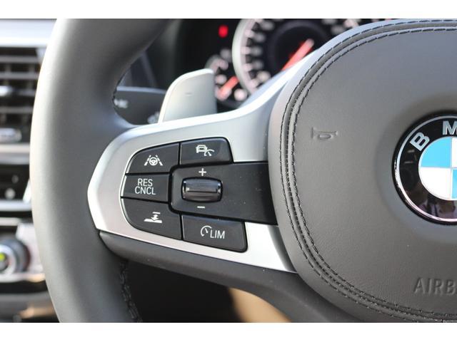 xDrive 20d Mスポーツ ワンオーナー 禁煙車(17枚目)