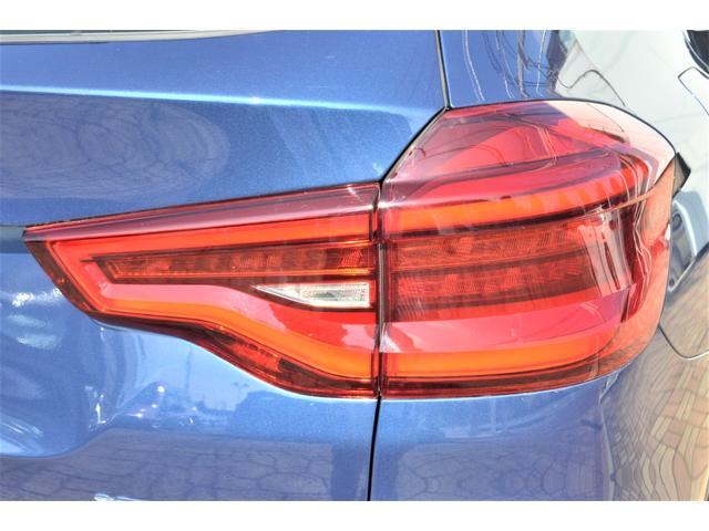 xDrive 20d Xライン 正規認定中古車 禁煙車 ワンオーナー 本木目 ヘッドアップディスプレイ 被害軽減ブレーキ 車線逸脱警告 ACC レザー 前後シートヒーター 電動シート 電動テールゲート タッチパネルナビ 前後カメラ(15枚目)