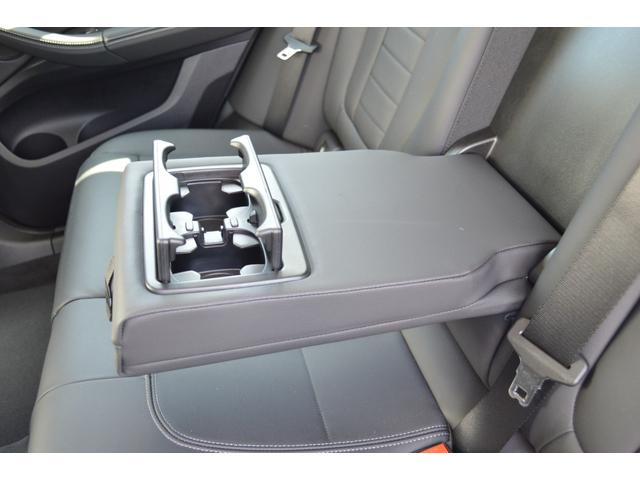 xDrive 20d Xライン 正規認定中古車 禁煙車 ワンオーナー 本木目 ヘッドアップディスプレイ 被害軽減ブレーキ 車線逸脱警告 ACC レザー 前後シートヒーター 電動シート 電動テールゲート タッチパネルナビ 前後カメラ(28枚目)