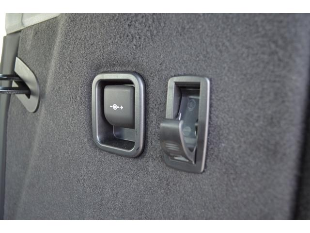 xDrive 20d Xライン 正規認定中古車 禁煙車 ワンオーナー 本木目 ヘッドアップディスプレイ 被害軽減ブレーキ 車線逸脱警告 ACC レザー 前後シートヒーター 電動シート 電動テールゲート タッチパネルナビ 前後カメラ(36枚目)