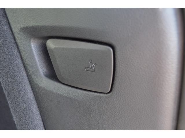 xDrive 20d Xライン 正規認定中古車 禁煙車 ワンオーナー 本木目 ヘッドアップディスプレイ 被害軽減ブレーキ 車線逸脱警告 ACC レザー 前後シートヒーター 電動シート 電動テールゲート タッチパネルナビ 前後カメラ(37枚目)