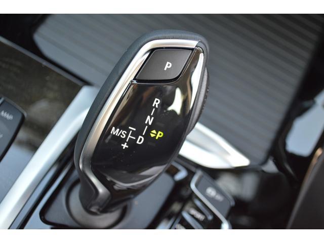 xDrive 20d Xライン 正規認定中古車 禁煙車 ワンオーナー 本木目 ヘッドアップディスプレイ 被害軽減ブレーキ 車線逸脱警告 ACC レザー 前後シートヒーター 電動シート 電動テールゲート タッチパネルナビ 前後カメラ(48枚目)