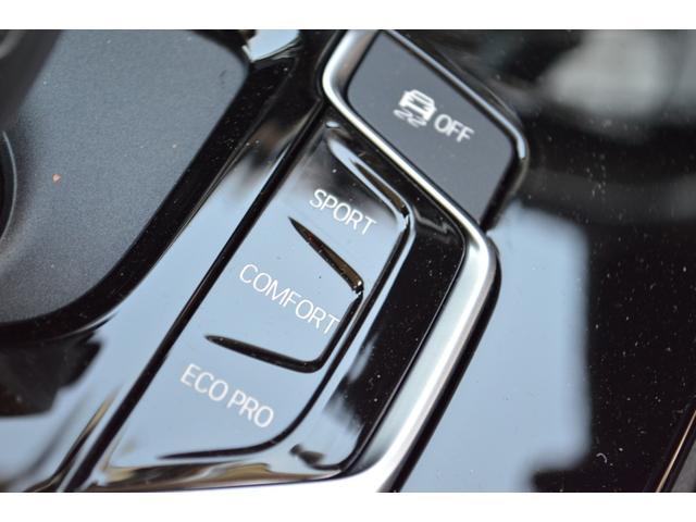 xDrive 20d Xライン 正規認定中古車 禁煙車 ワンオーナー 本木目 ヘッドアップディスプレイ 被害軽減ブレーキ 車線逸脱警告 ACC レザー 前後シートヒーター 電動シート 電動テールゲート タッチパネルナビ 前後カメラ(51枚目)