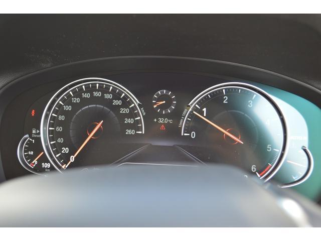 xDrive 20d Xライン 正規認定中古車 禁煙車 ワンオーナー 本木目 ヘッドアップディスプレイ 被害軽減ブレーキ 車線逸脱警告 ACC レザー 前後シートヒーター 電動シート 電動テールゲート タッチパネルナビ 前後カメラ(52枚目)