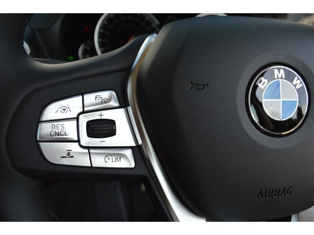 xDrive 20d Xライン 正規認定中古車 禁煙車 ワンオーナー 本木目 ヘッドアップディスプレイ 被害軽減ブレーキ 車線逸脱警告 ACC レザー 前後シートヒーター 電動シート 電動テールゲート タッチパネルナビ 前後カメラ(54枚目)