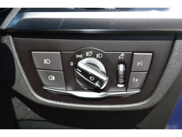 xDrive 20d Xライン 正規認定中古車 禁煙車 ワンオーナー 本木目 ヘッドアップディスプレイ 被害軽減ブレーキ 車線逸脱警告 ACC レザー 前後シートヒーター 電動シート 電動テールゲート タッチパネルナビ 前後カメラ(61枚目)
