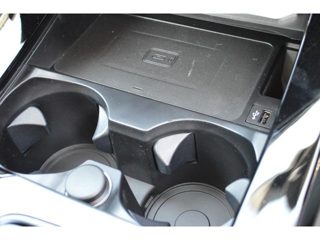 xDrive 20d Xライン 正規認定中古車 禁煙車 ワンオーナー 本木目 ヘッドアップディスプレイ 被害軽減ブレーキ 車線逸脱警告 ACC レザー 前後シートヒーター 電動シート 電動テールゲート タッチパネルナビ 前後カメラ(62枚目)
