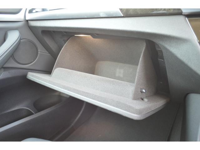 xDrive 20d Xライン 正規認定中古車 禁煙車 ワンオーナー 本木目 ヘッドアップディスプレイ 被害軽減ブレーキ 車線逸脱警告 ACC レザー 前後シートヒーター 電動シート 電動テールゲート タッチパネルナビ 前後カメラ(64枚目)