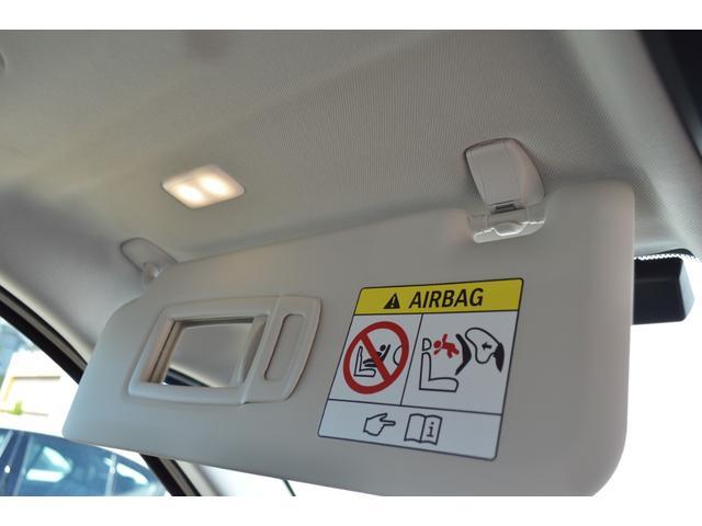 xDrive 20d Xライン 正規認定中古車 禁煙車 ワンオーナー 本木目 ヘッドアップディスプレイ 被害軽減ブレーキ 車線逸脱警告 ACC レザー 前後シートヒーター 電動シート 電動テールゲート タッチパネルナビ 前後カメラ(65枚目)
