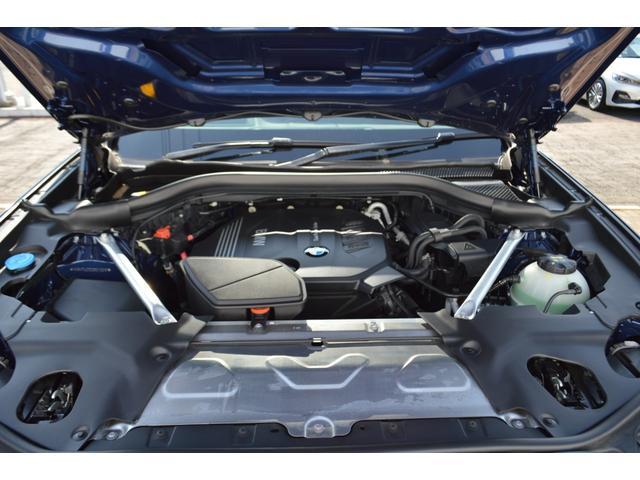 xDrive 20d Xライン 正規認定中古車 禁煙車 ワンオーナー 本木目 ヘッドアップディスプレイ 被害軽減ブレーキ 車線逸脱警告 ACC レザー 前後シートヒーター 電動シート 電動テールゲート タッチパネルナビ 前後カメラ(68枚目)