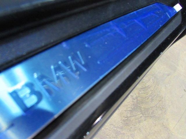 xDrive 18d xライン 禁煙車 ワンオーナー ETC(20枚目)