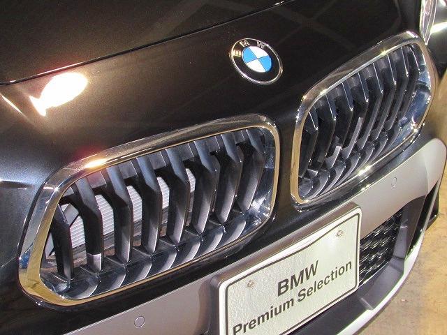 sDrive 18i MスポーツX 禁煙車 ワンオーナー(6枚目)