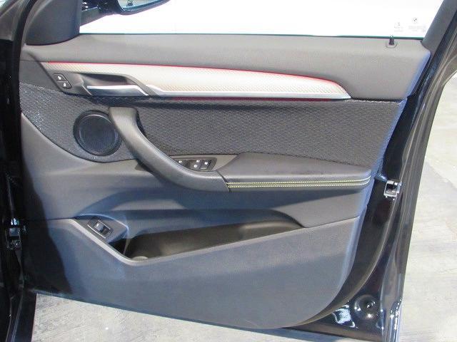 sDrive 18i MスポーツX 禁煙車 ワンオーナー(17枚目)
