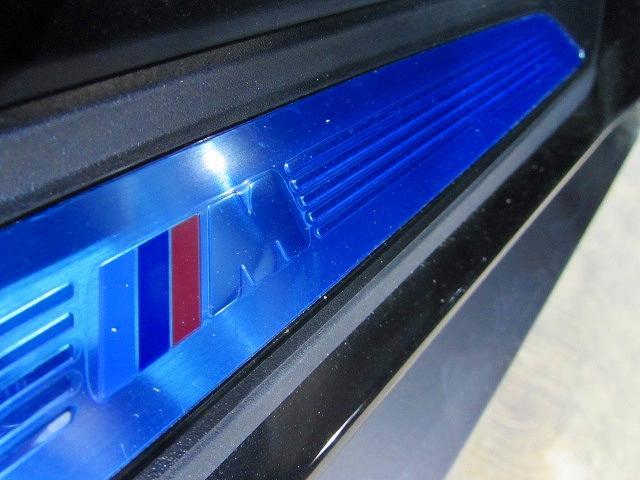 sDrive 18i MスポーツX 禁煙車 ワンオーナー(20枚目)