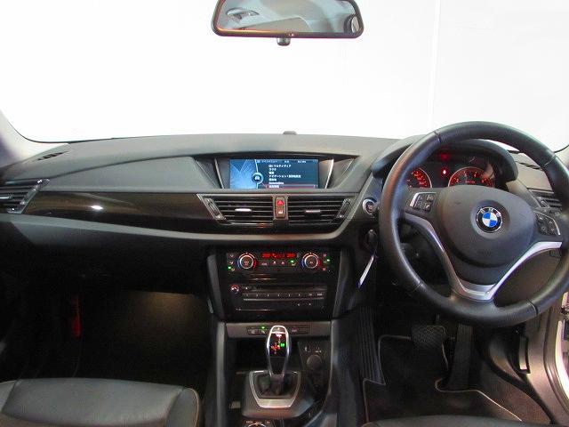 「BMW」「BMW X1」「SUV・クロカン」「茨城県」の中古車13