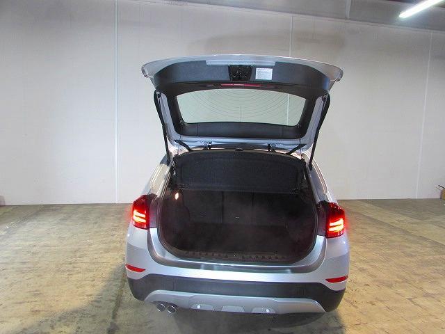 「BMW」「BMW X1」「SUV・クロカン」「茨城県」の中古車20