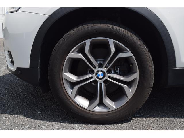 ご遠方で実車がご覧頂けないお客様に、【動画配信サービス】始めました★全国のお客様からのご依頼お待ちしております★Ibaraki BMW BPS土浦:0066−9708−5033