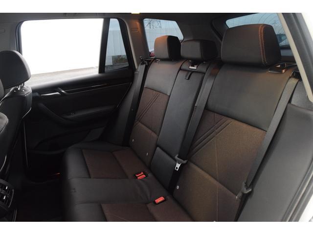 お車の詳細に関しまして、弊社営業スタッフまでお気軽にご連絡を下さい★全国のお客様からのお問合せをお待ち致しております。Ibaraki BMW BPS土浦:0066−9708−5033