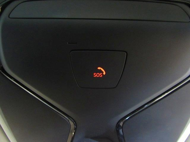 523dツーリング ラグジュアリー 認定中古車 純正ナビ(29枚目)