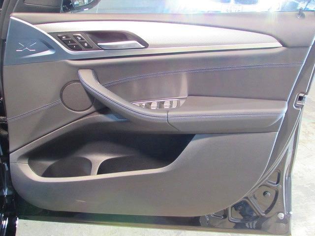 xDrive 20d Mスポーツ 認定中古車 ワンオーナー(13枚目)