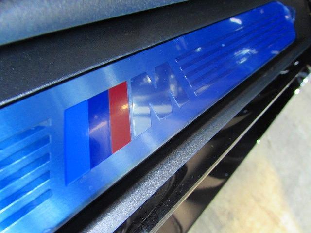 xDrive 20d Mスポーツ 認定中古車 ワンオーナー(15枚目)