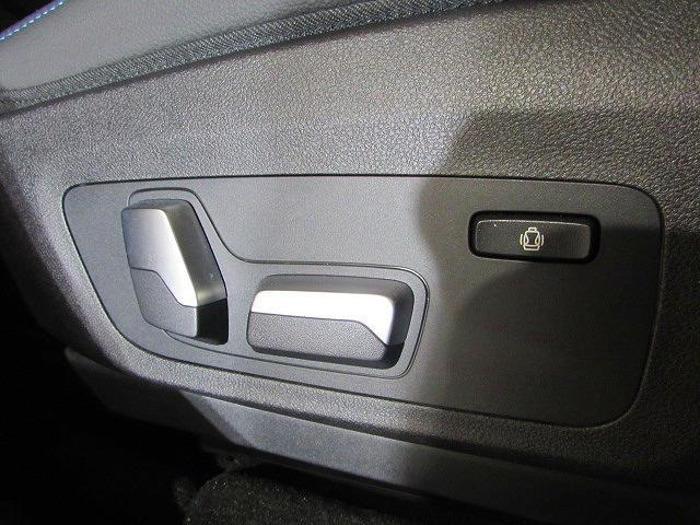 xDrive 20d Mスポーツ 認定中古車 ワンオーナー(16枚目)